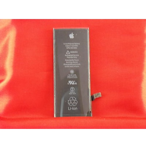 BATTERIA CELLULARE APPLE IPHONE 6
