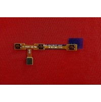 FLAT CABLE ACCENSIONE ON OFF VOLUME SAMSUNG GALAXY TAB 3 P5200