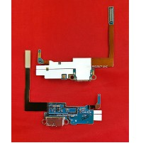 FLAT CABLE CONNETTORE DI RICARICA SAMSUNG GALAXY NOTE 3 SM-N9005