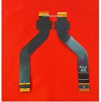 FLAT CABLE LCD DISPLAY SAMSUNG GALAXY TAB 2 GT-P5100
