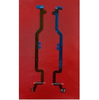 FLAT CABLE SCHEDA MADRE TASTO HOME MAIN BOARD HOME BUTTON APPLE IPHONE 6