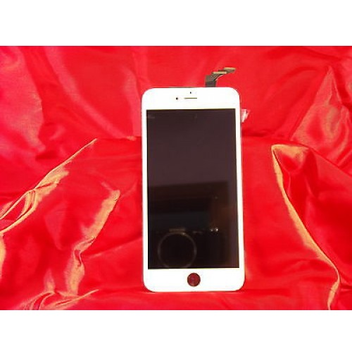 LCD SCHERMO DISPLAY E TOUCH SCREEN APPLE IPHONE 6 PLUS 5.5