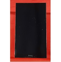 LCD SCHERMO DISPLAY E TOUCH SCREEN HTC DESIRE 826 NERO BLACK