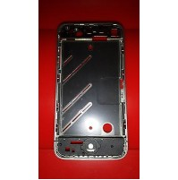MIDDLE COVER PER APPLE IPHONE 4