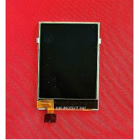 SCHERMO DISPLAY LCD NOKIA 6280 6288 6270
