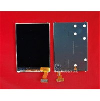 SCHERMO DISPLAY LCD SAMSUNG GT-B3410