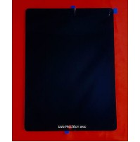SCHERMO DISPLAY LCD TOUCH SCREEN APPLE IPAD PRO 12,9